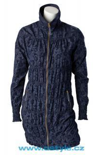 Dámský kabát O´style 6229