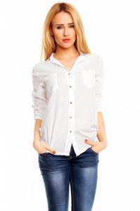 Dámská košile Best Emilie hs-ha024wh