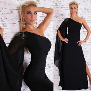 Dámské šaty EU st-sa152bl