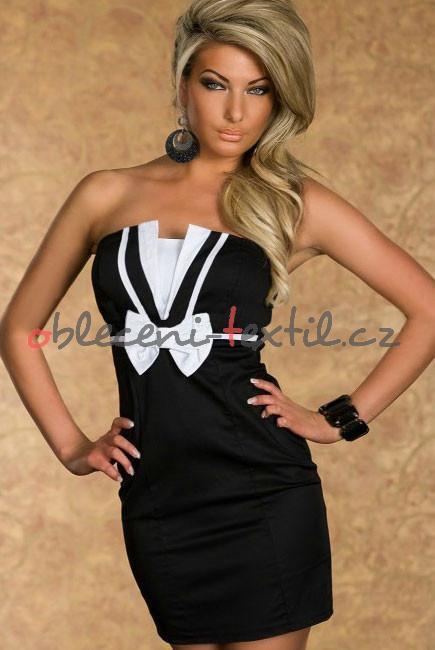 b7b39386d38c Dámské šaty Damson d-sat136 - oblečení textil
