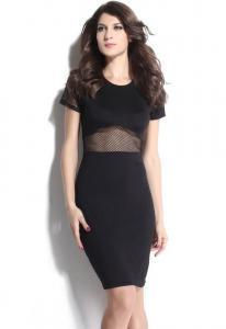 Dámské šaty Damson d-sat424