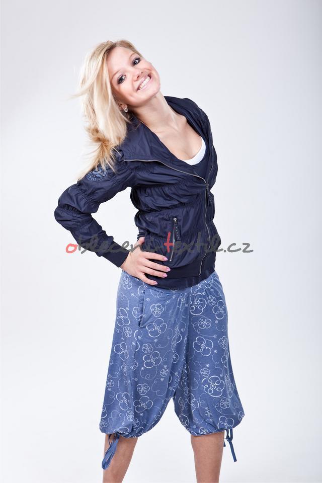 0054e86184b3 Dámská kalhotová sukně O´STYLE - oblečení textil