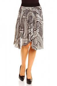 Dámská sukně EU hs-su019