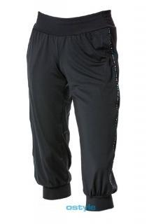 Dámské funkční 3/4 kalhoty O´Style 6371