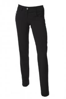 Dámské kalhoty O´Style 6386A černé