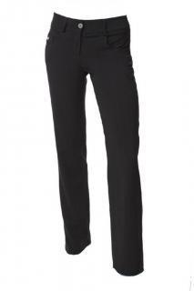 Dámské kalhoty O´Style 6386B černé
