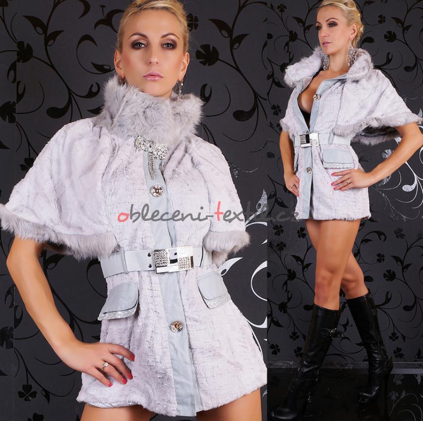 эксклюзивные женские костюмы купить