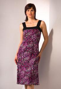 Dámské šaty HESTIA