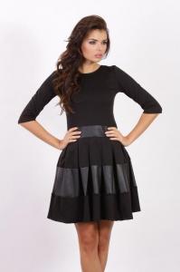 Dámské šaty Fashion h. k2380bl