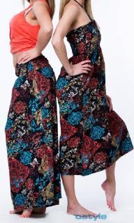 Dámské šaty nebo sukně O´Style INDIE 6410