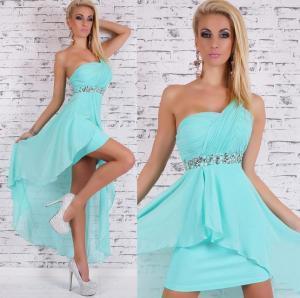Dámské šaty EU st-sa145me
