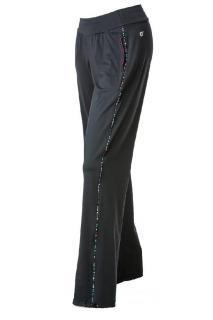 Dámské sportovní kalhoty O´Style 6370
