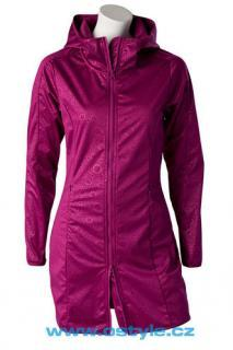 Dámský softshellový kabát O´Style 5286