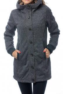Dámský softshellový kabát O´Style 6432