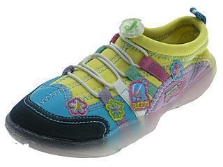 Dětské boty do vody Beppi