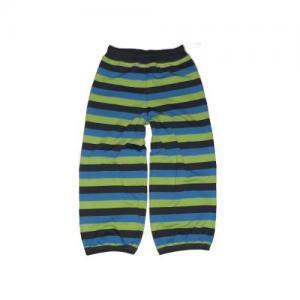 Dětské kalhoty do paspule Farmers EARTH trio