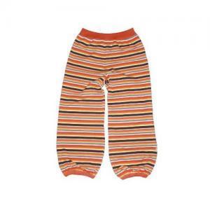 Dětské kalhoty do paspule Farmers HONEY