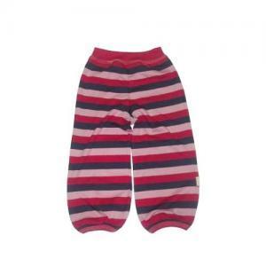 Dětské kalhoty do paspule LOLLA Farmers berry