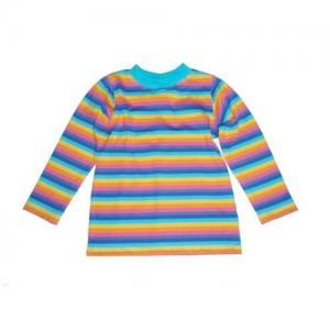 Dětské tričko dlouhý rukáv Farmers HONEY