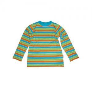 Dětské tričko dlouhý rukáv Farmers SUNNY