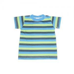 Dětské tričko kr. rukáv Farmers EARTH trio