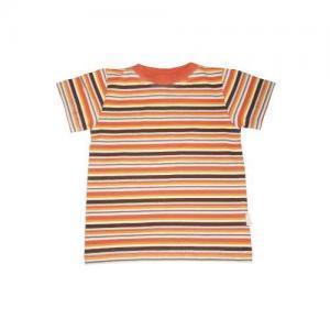 Dětské tričko krátký rukáv Farmers HONEY