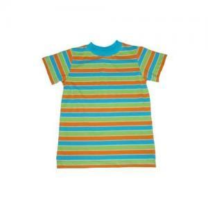 Dětské tričko s krátkým rukávem Farmers SUNNY