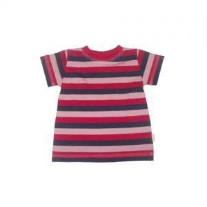 Dětské tričko s krátkým rukávem LOLLA Farmers berry