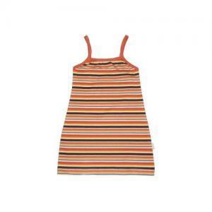 Dívčí šaty na ramínka Farmers HONEY