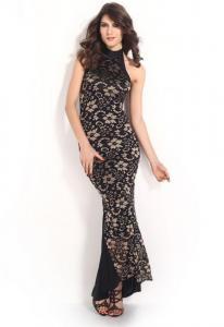 Dámské šaty Damson d-sat281