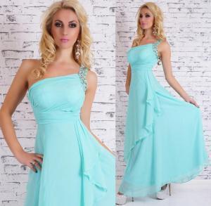 Dámské šaty EU st-sa143ze