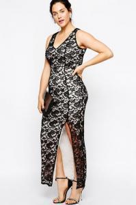 Dámské šaty Damson d-sat436