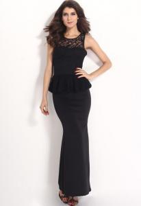 Dámské šaty Damson d-sat440