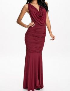 Dámské šaty Damson d-sat456
