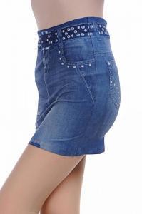 Dámská mini sukně Damson d-su05