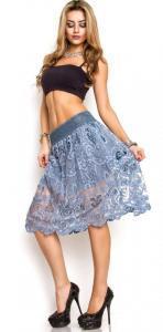 Dámská sukně Best Emilie y-su003mo