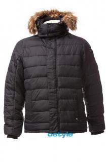 Pánská vyteplená bunda O´Style 7206/K