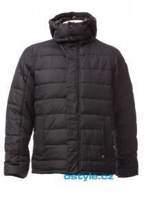 Pánská vyteplená bunda O´Style 7206