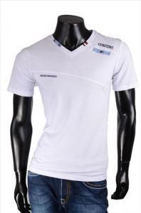 Pánské tričko EU p-tr32wh