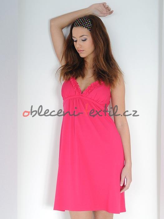 cb33e04b620 Plážové šaty FILIPI - oblečení textil