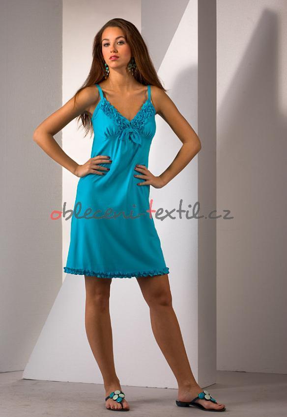 2d62afd1b28 Plážové šaty NIKÉ - oblečení textil