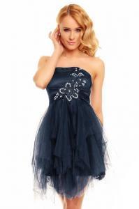 Dámské šaty Ethina hs-sa443tmo