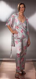 Pyžamový set Thea