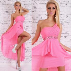 Dámské šaty EU st-sa145pi