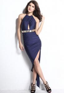 Dámské šaty Koucla d-sat451