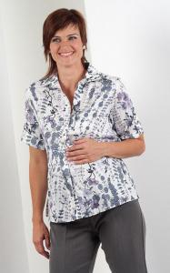 Těhotenská košile Xanadu