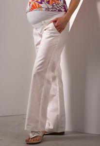 Těhotenské kalhoty GIPSY
