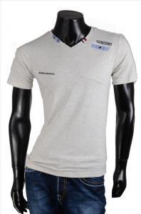 Pánské tričko EU p-tr32gr